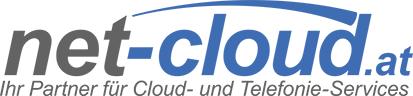 net-cloud GmbH